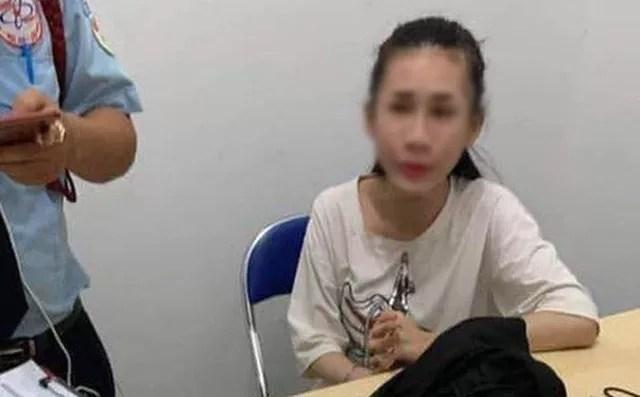 Thiếu niên nổi tiếng với câu nói 'chị hiểu hông' lại bị bắt vì trộm cắp 2
