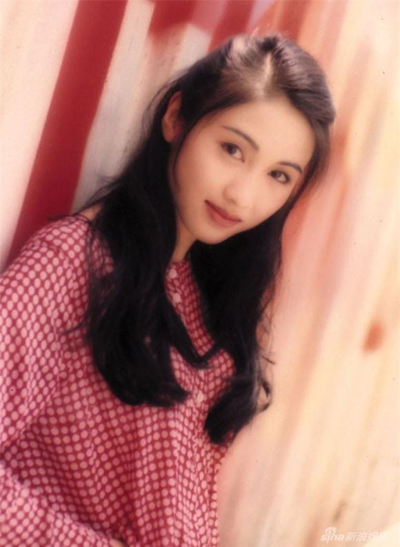 Cuộc sống hiện tại của Triệu Mẫn xinh đẹp nhất màn ảnh sau hơn 10 năm giải nghệ 7