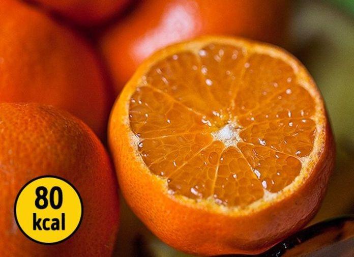 17 loại thực phẩm bạn có thể ăn 'thả cửa' mà không lo tăng cân 16