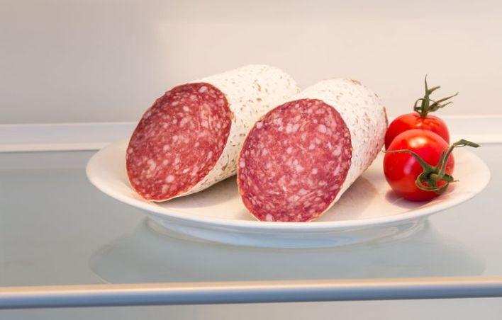 Những thực phẩm quen thuộc nếu bảo quản trong tủ lạnh là thất sách 4