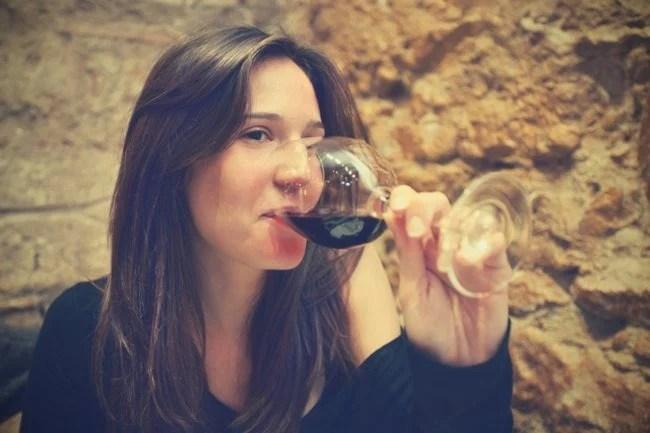 Loại đồ uống chỉ cần 1 ly mang lại lợi ích ngang với tập gym 1 giờ 2