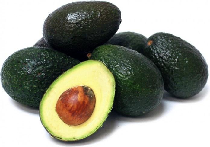 35 loại thực phẩm không nên bảo quản trong tủ lạnh mà nhiều bà nội trợ không biết 3