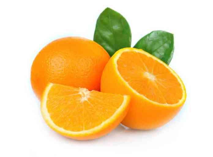 35 loại thực phẩm không nên bảo quản trong tủ lạnh mà nhiều bà nội trợ không biết 6