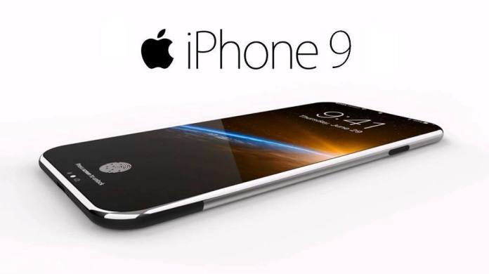 iPhone Xs,iPhone X Plus,iPhone Xs Plus,iPhone 9,Apple,Điện thoại iPhone,iPhone