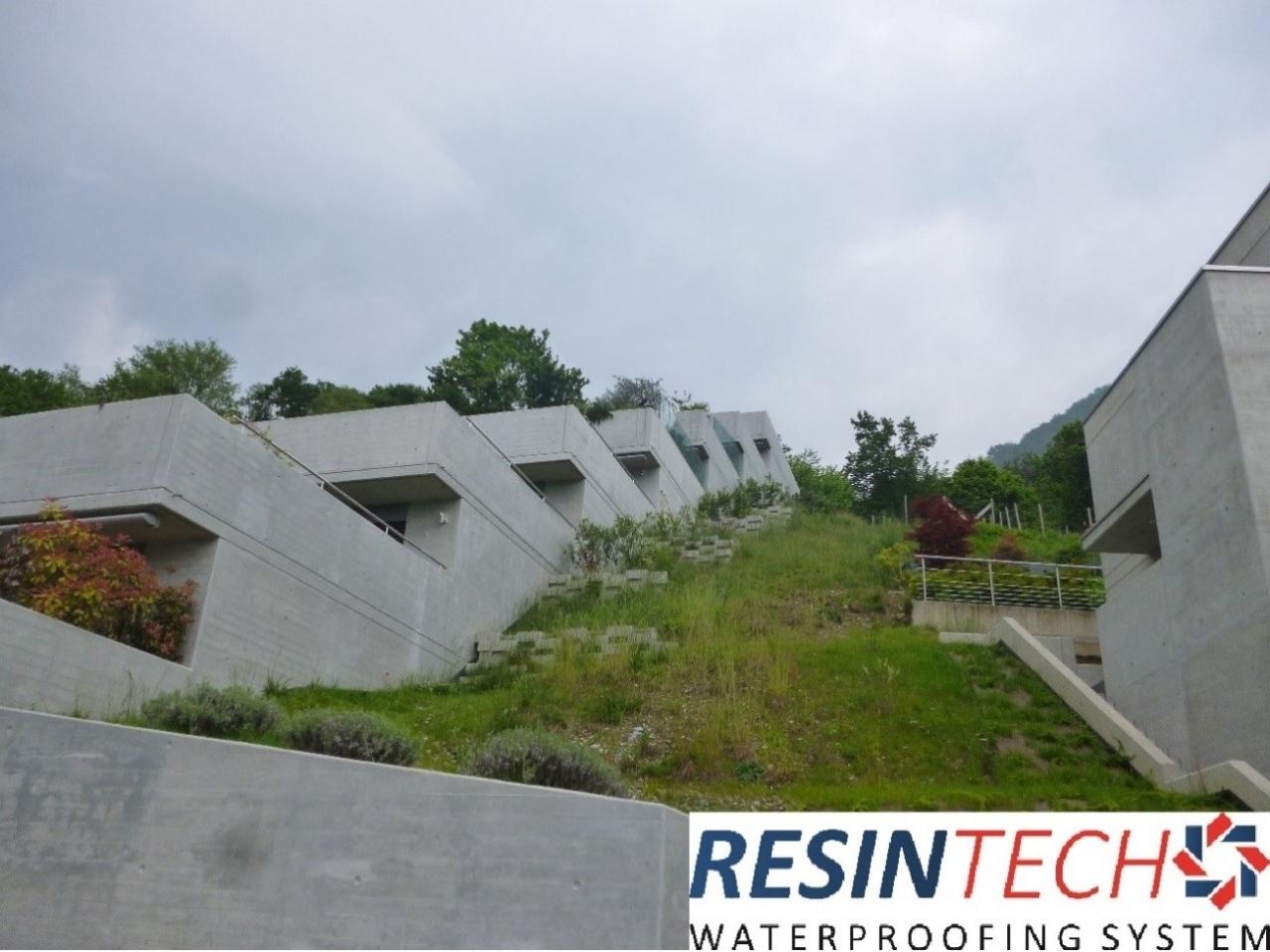 Progetta la tua nuova casa impermeabile  Ticinonline
