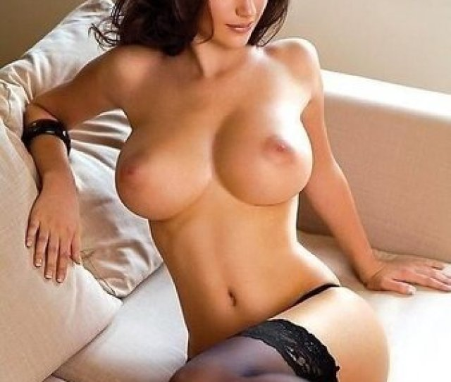 Katie Marie Cork Charming Portuguese British Brunette With Charming Naked Very Big Tits