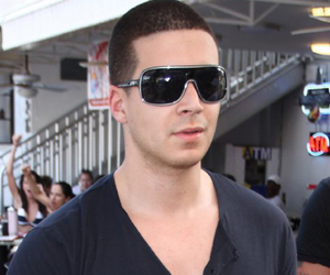 Vinny Guadagnino News Pictures And Videos TMZ Com