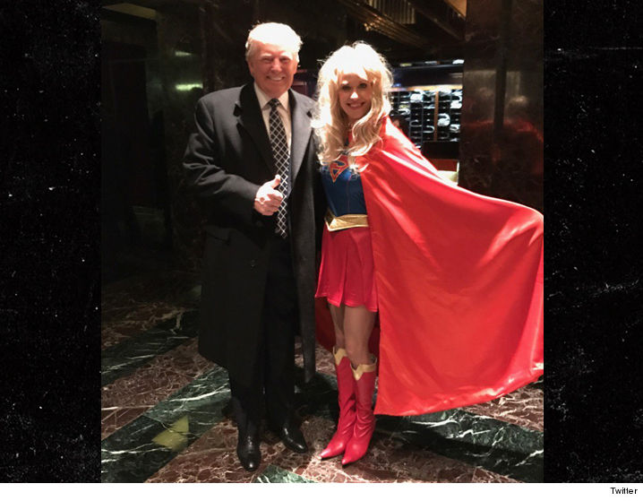 Image result for halloween costume kellyanne conway