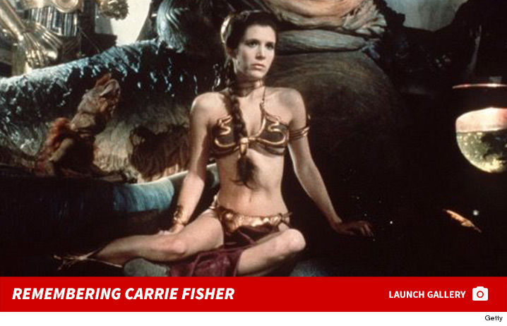 1228-carrie-fisher-remembering-photos