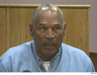http://www.tmz.com/2017/09/29/oj-simpson-release-prison-may-be-blocked-dangerous-media-fear-chase/