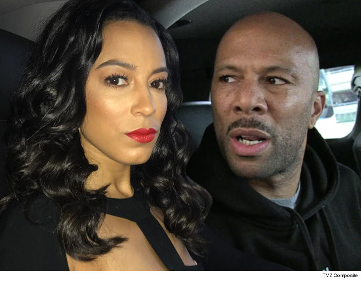 Image result for common and angela rye