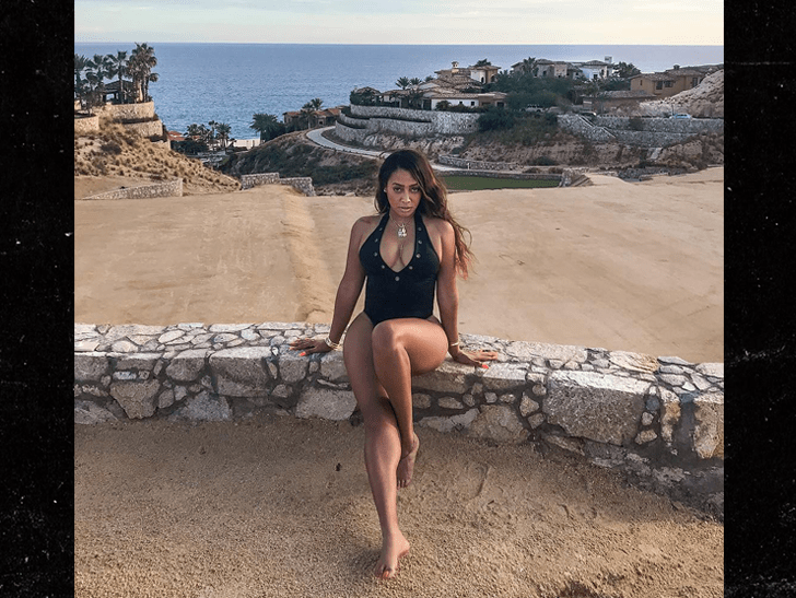 Image result for lala in cabo