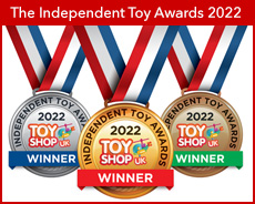 Top 10 Toy Company Logos Best Logos From Toy Suppliers