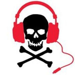 toby elwin, kristina benson, music piracy, digital, strategy, technology, ebooks, publishiing