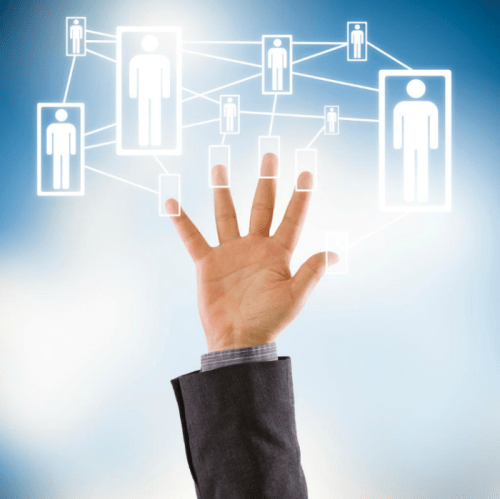 toby elwin, talent management, magazine, information technology, human resources