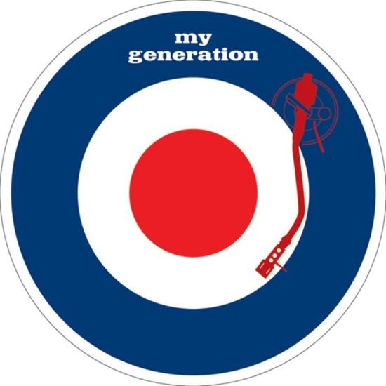 Michele Simos, generation, 12 tips, Toby Elwin, blog