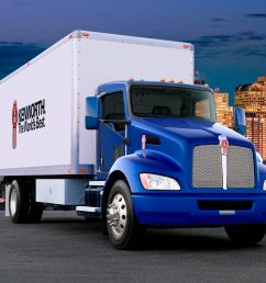 medium duty kenworth trucks get trucktech remote diagnostics [ 2000 x 1239 Pixel ]