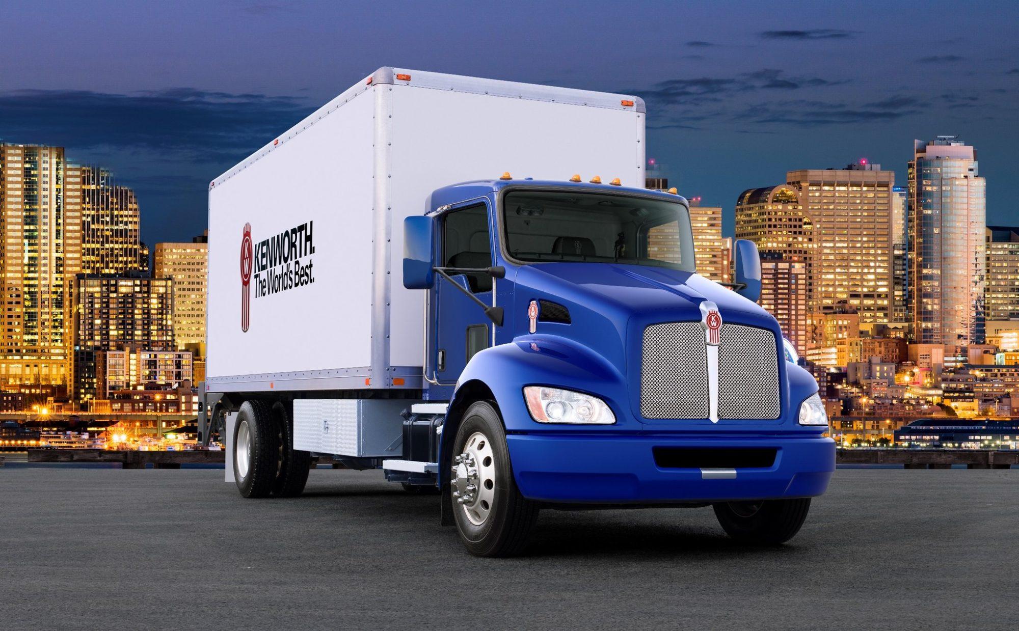 hight resolution of medium duty kenworth trucks get trucktech remote diagnostics