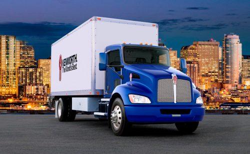 small resolution of medium duty kenworth trucks get trucktech remote diagnostics