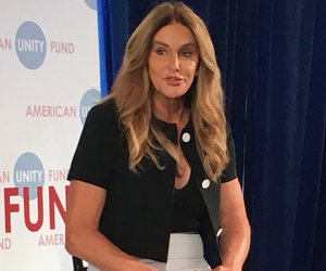 Caitlyn Jenner: It Was Harder to Come Out as Republican Than Trans