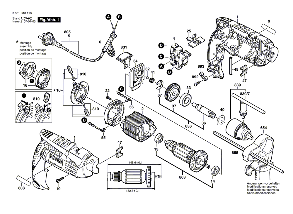 Kubota M8540 Alternator Wiring Diagram