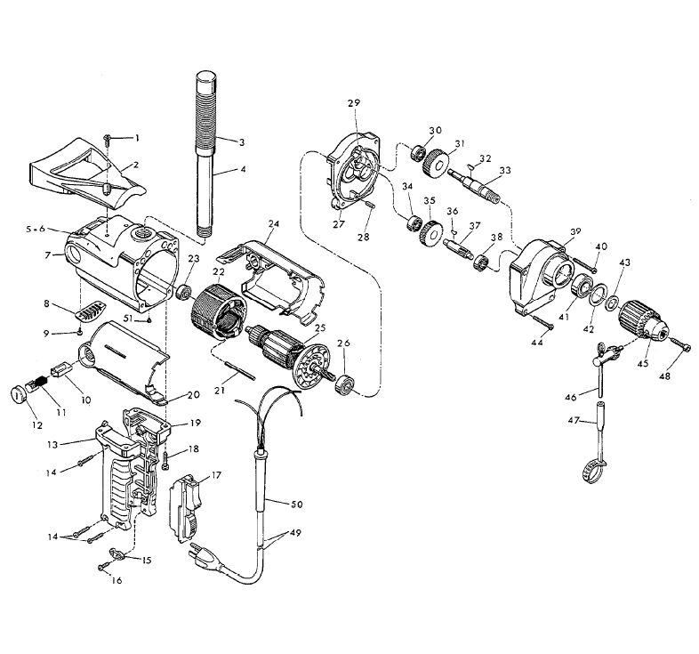 Hilti Parts Dsh 700 X Diagram. Parts. Wiring Diagram Images