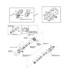 northstar hvac diagram great design of wiring diagram u2022 rh homewerk co north star engine coolant [ 1000 x 1066 Pixel ]