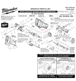 milwaukee electric drill wiring diagram electrical wiring diagrams electric forklift diagram craftsman drill press wiring diagram [ 1482 x 1600 Pixel ]