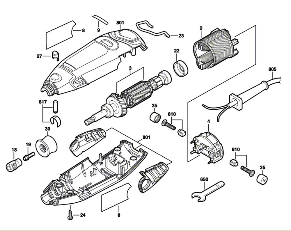 dremel 300 wiring diagram wiring diagram