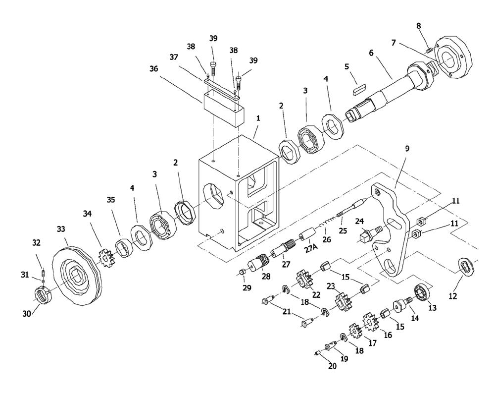 Wiring Diagram Dayton Bench Grinder Dayton Portable Air