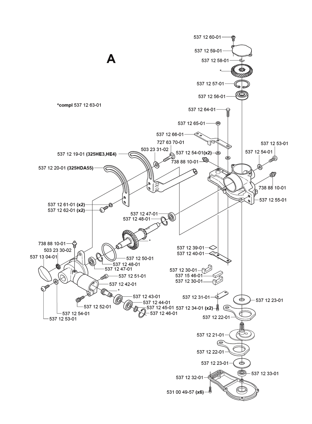 Mahindra Emax Engine Diagrams Force Engine Diagram Wiring
