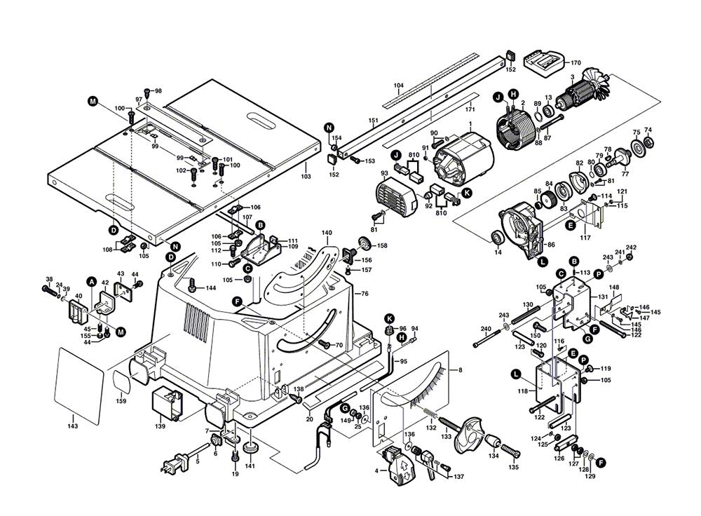 Infiniti Q50 Fuse Box Isolation