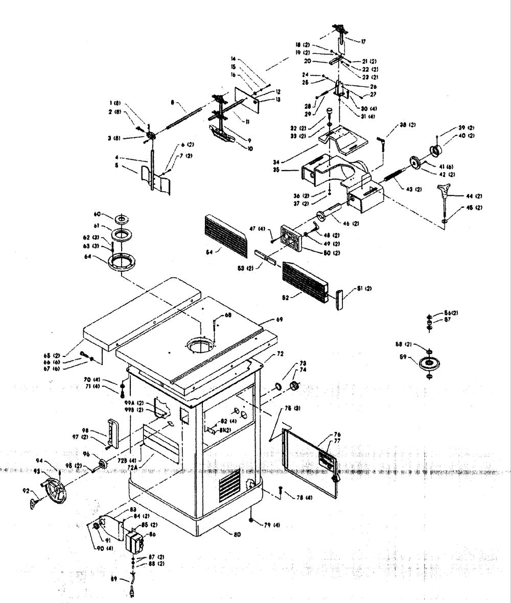jet shaper wiring diagram auto electrical wiring diagram 2003 Ford F350 Fuse Box Diagram jet shaper wiring diagram