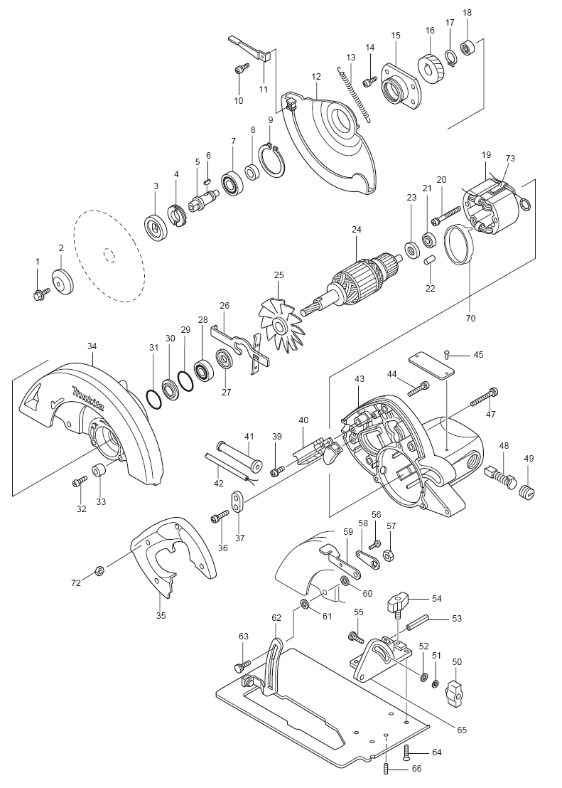 2006 Chrysler Town And Country Ke Parts Diagram. Chrysler