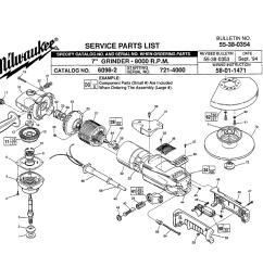 makita angle grinder wiring diagram on metabo wiring diagram  [ 1000 x 918 Pixel ]