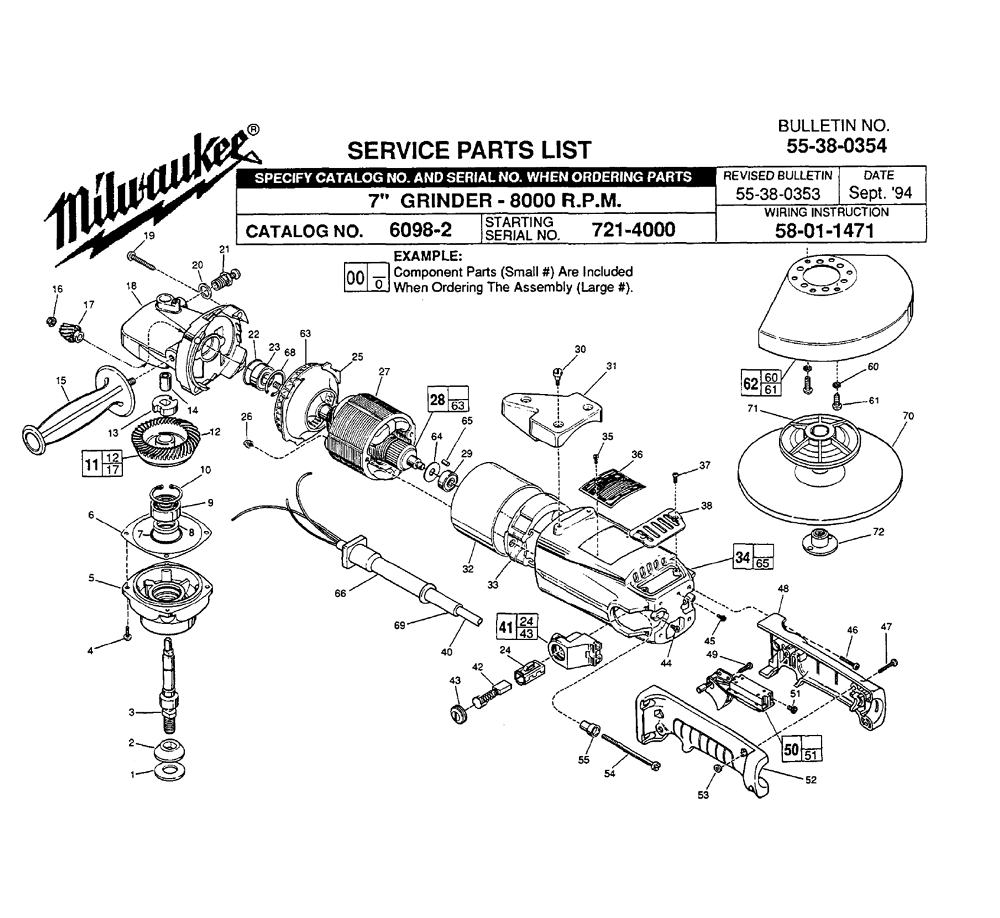 medium resolution of  makita angle grinder wiring diagram on metabo wiring diagram