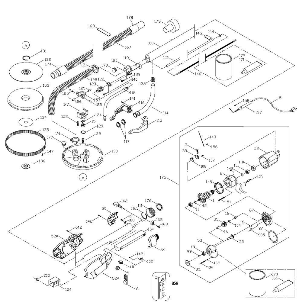 Ryobi Belt Disc Sander Manual