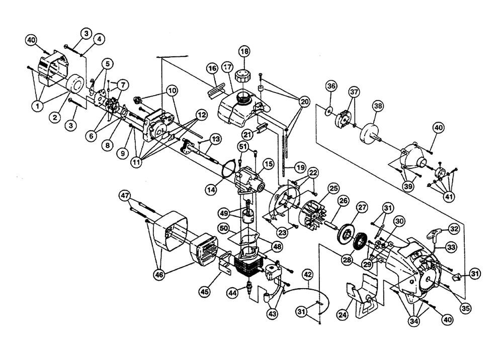 Volvo V70 Fuse Box Diagram. Volvo. Auto Fuse Box Diagram