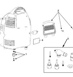 2013 nissan juke fuse box diagram nissan auto fuse box [ 1000 x 820 Pixel ]