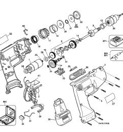 buy dewalt d945k 04 type 1 replacement tool parts dewalt d945k 04dewalt d945k 04 type 1 [ 1000 x 881 Pixel ]