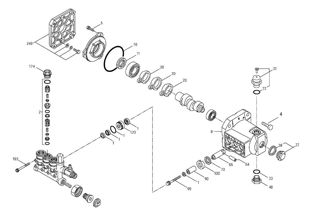 Honda Gc190 Parts Diagram. Honda. Auto Wiring Diagram