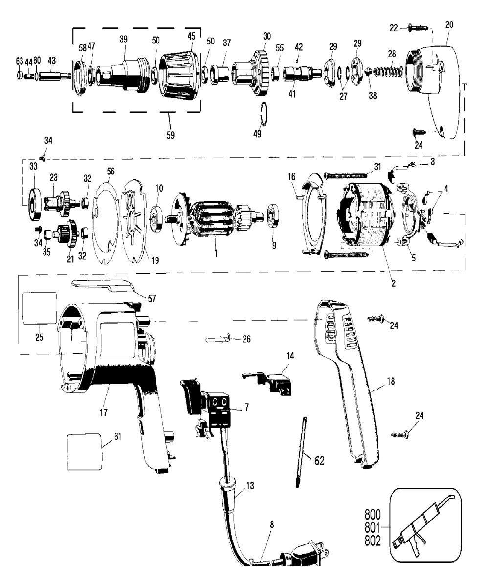 Dewalt Dw Wiring Diagram 254 Wiring A Capacitor To Amp
