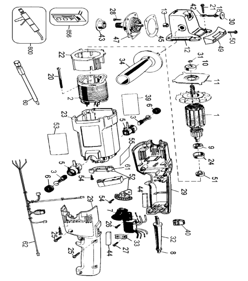 small resolution of dewalt wiring diagrams wiring database library mobile home thermostat wiring dewalt wiring diagrams