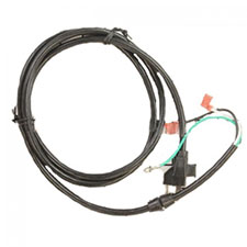 DeWalt Parts N137875 POWER CORD For DeWalt compressor