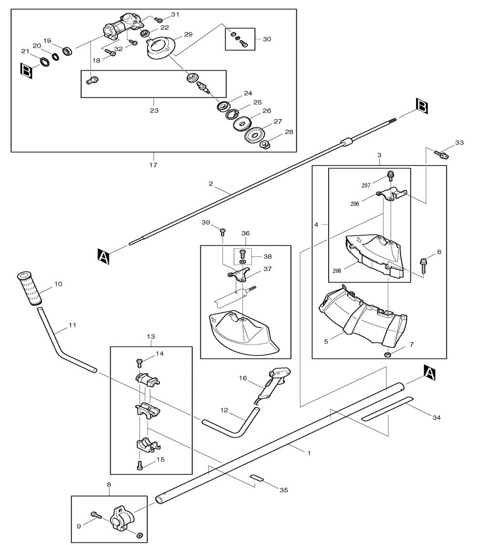 Mini 14 Parts Diagram. Mini. Auto Parts Catalog And Diagram