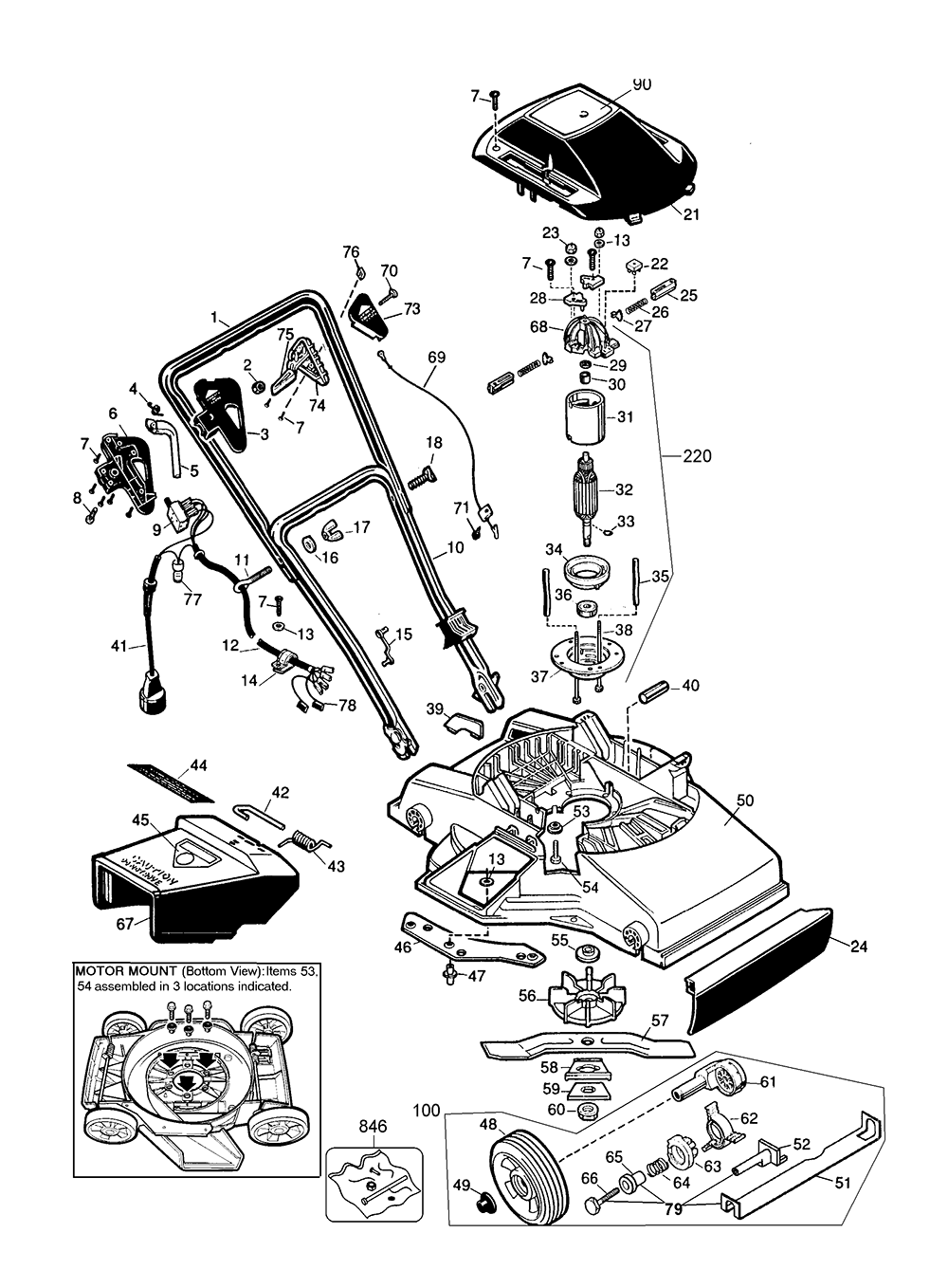 medium resolution of  logitech g27 pedal wire diagram also diagram of ipad usb cable on logitech