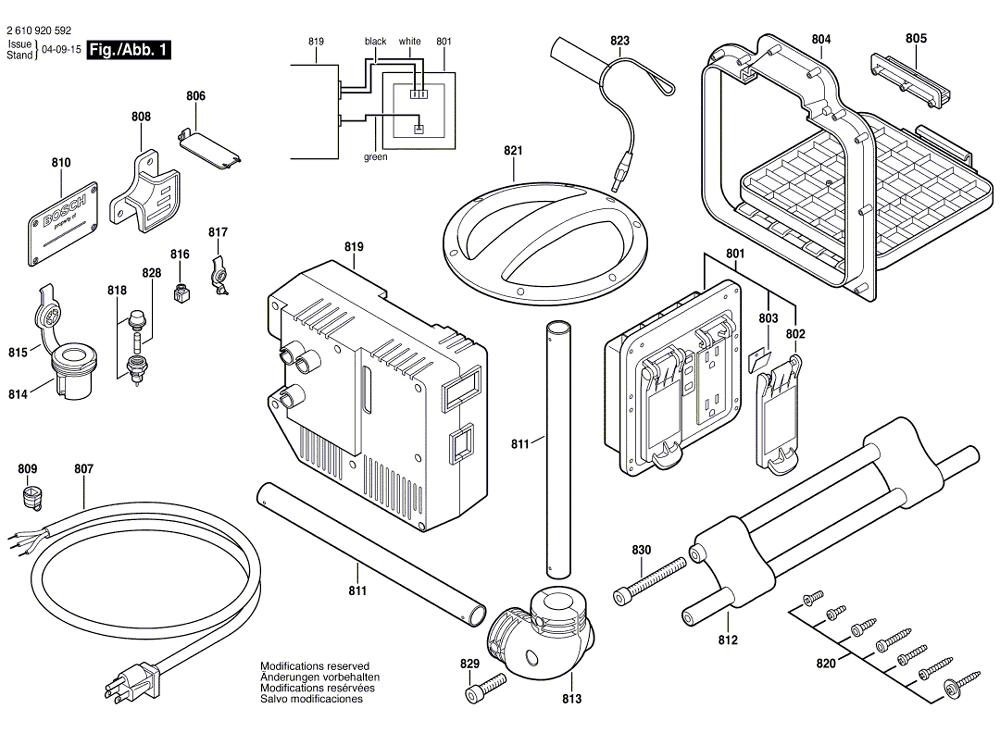 Radio Schematic Parts Diagram : 29 Wiring Diagram Images