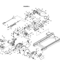 r4030 wiring diagram 20 wiring diagram images wiring ridgid ts3650 table saw ridgid table saw r4510 switch wiring diagram [ 1000 x 834 Pixel ]