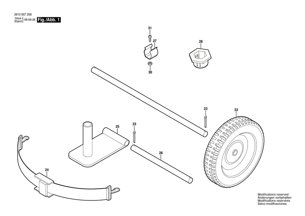 Buy Bosch T1757 Premium Hammer Hauler Replacement Tool