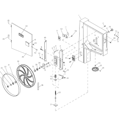 16 inch craftsman chainsaw schematics 16 tractor engine and wiring diagram [ 1000 x 884 Pixel ]